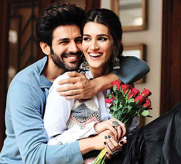 Song romantic hindi Watch Popular